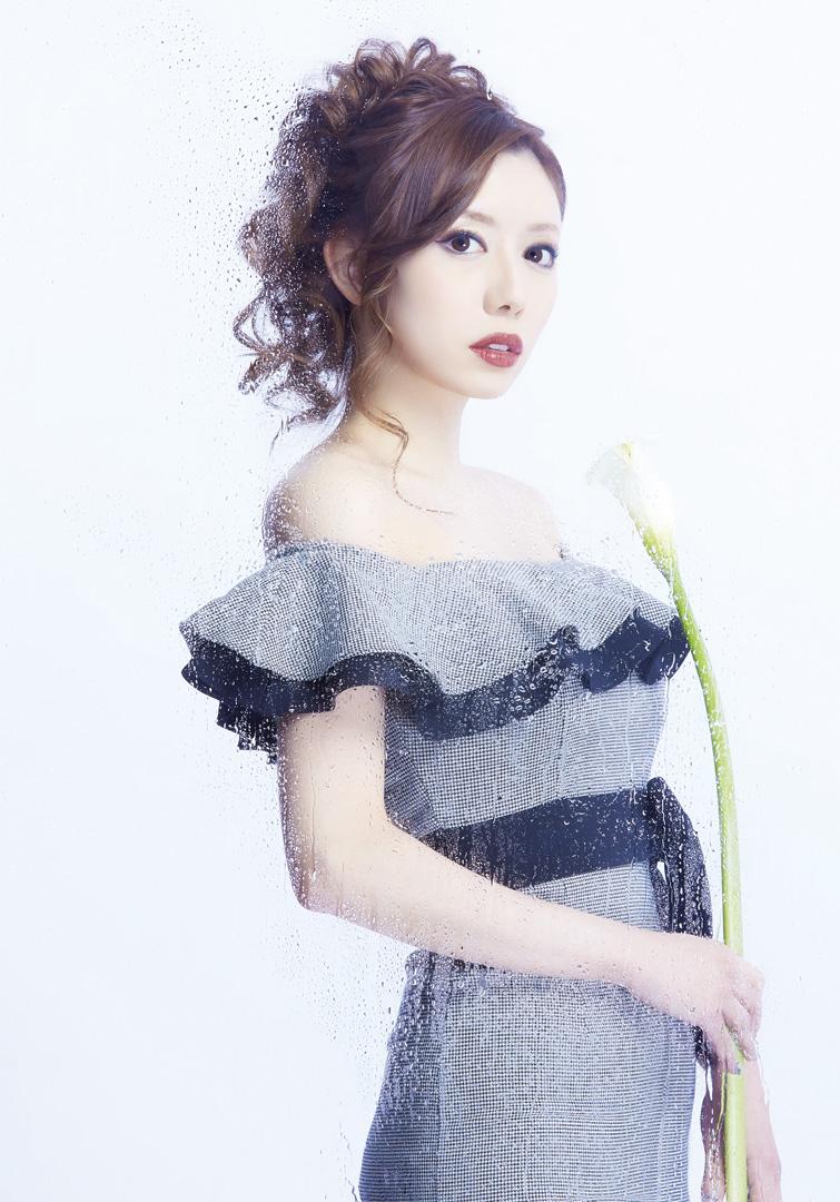 17_takamiya_keiko