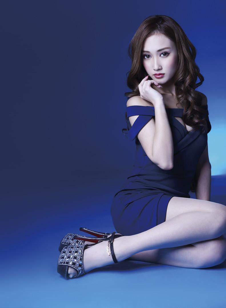 28_miyabi