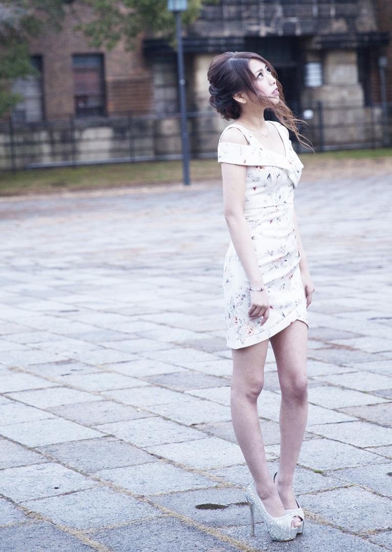 33_fuyutsuki_nana