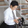 dqn_ikeoka_yasuhiro
