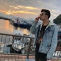 gate_funakurayuutarou