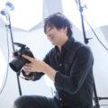 gst_ishida-taumi