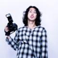 mediaagency_okamoto_fukawadaichi