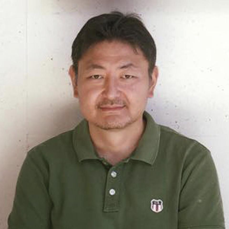 mediaagent_yoshida_hiroyuki