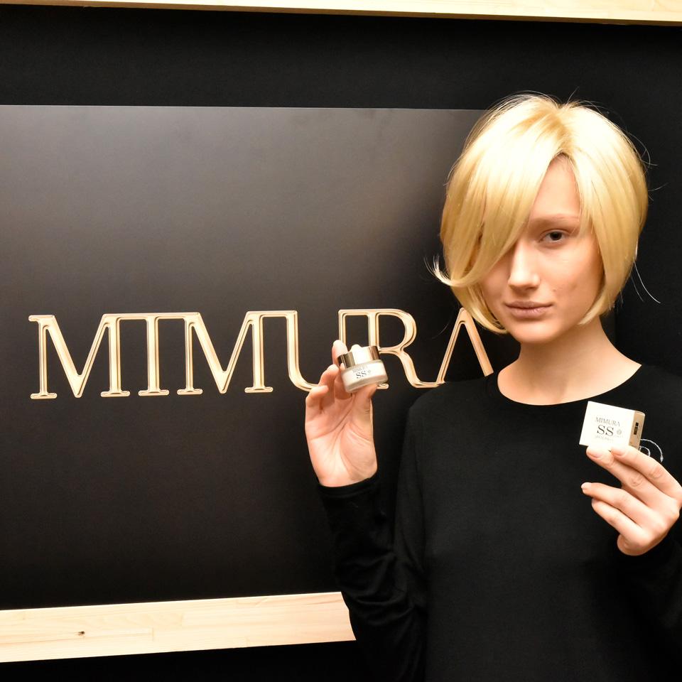 mimura_01