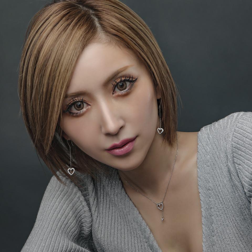 misaki_airi_03