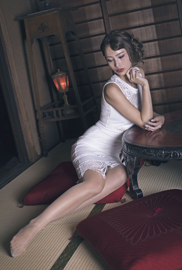 nishitenma_05
