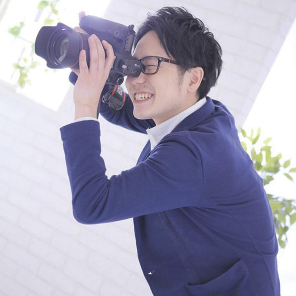 sapporonights_iwamoto-kouhei