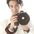tokainights_Fukushima_Katsuji