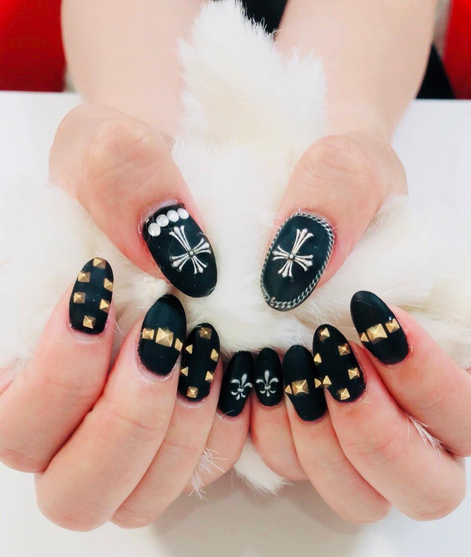 nail09_06