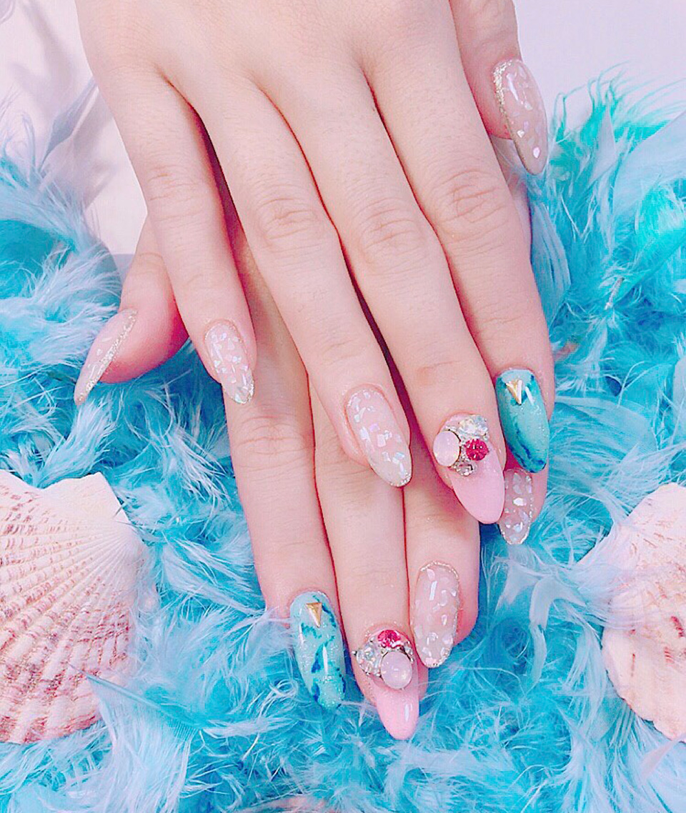 nail09_17