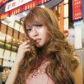 dremo05_key_tachibana_elena02