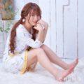 06_noa_pajama_key