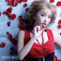 06_valentine_1