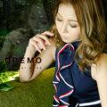 d06_nakajoumiyako_key